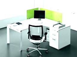 Decorators office furniture Ikea Exciting Home Decorators Furniture Decorators Office Furniture Home Decorators Collection Office Decorators Office Furniture Office Furniture Goldcapitalinfo Exciting Home Decorators Furniture Goldcapitalinfo