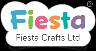 Fiesta Crafts Fabric Star Chart Welcome To Fiesta Crafts