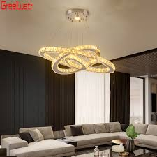 huaqi Lighting Store - Amazing prodcuts with exclusive discounts on ...