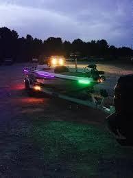Bass Boat Running Lights Wiring Diagram Tracker Pontoon Boat Wiring Diagram