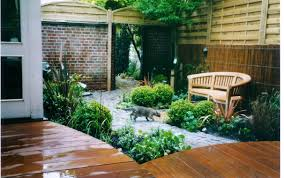 Courtyard Design Ideas Interior Courtyard Bathroom Design Ideas Images Also Small For Courtyard Designs For Homes