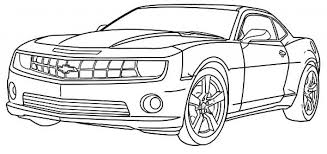 Small Picture The Amazing Cool Car Coloring Pages for Household Cool Coloring