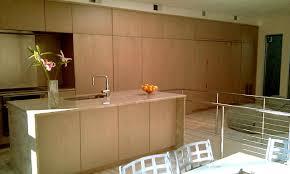 custom modern kitchen cabinets. Custom Modern European Style Kitchen Cabinets Designed For A New Orleans Condominium