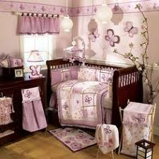 cute baby girl room themes. Plain Cute Butterfly Nursery Theme For A Baby Girl I Think The Tree Is Very Creative Intended Cute Baby Girl Room Themes B