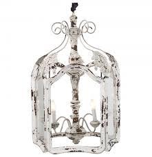 small white chandelier uk