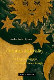 christian materiality the mit press christian materiality