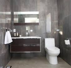 office bathroom design. Office Bathroom Designs Ideas For Start Up Offices Best Style Design A