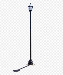 Lamp Post Clipart Transparent Png Download 2643100 Pinclipart