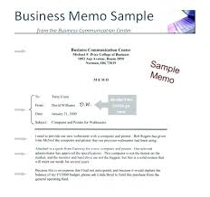 Apa Memo Template – New Superiorformatting Template