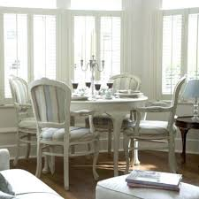 classic dining room ideas. Modern Classic Dining Room Furniture Best Ideas On Glamorous Decor