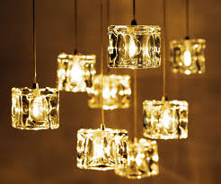 home lighting trends. boxy geometric shapes tyler home lighting ideas trends h