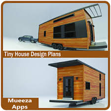 Small Picture Tiny House Design Plans Android Apps on Google Play
