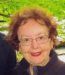 Obituary of Carole Ann Shapiro | Moore's Home for Funerals located ...