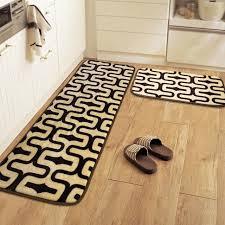 floor mats kitchen carpet toilet tapete water absorption nonslip rugs porch doormat anti non slip rug o30