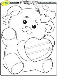 Veterans Day Coloring Pages Pdf Motorscooterwallpapergq