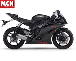 yamaha r review mcn the 2008 yamaha r6 motorcycle revealed