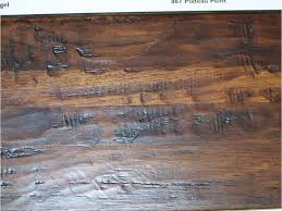 Unique Distressed Wood Flooring 17 Best Ideas About Distressed Wood