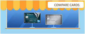 three quick ways to learn visa gold credit card full size