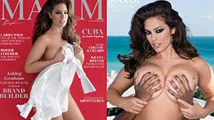Ashley Graham NUDE Pics LEAKED YouTube