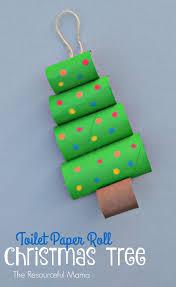 Best 25 Toilet Paper Rolls Ideas On Pinterest  Toilet Paper Roll Toilet Paper Roll Crafts For Christmas