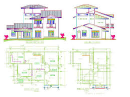 i will design your 2d floor plan by autocad from hand sketches pdf