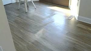 allure vinyl plank flooring vinyl plank flooring colors allure new best wood luxury planks ultra vinyl