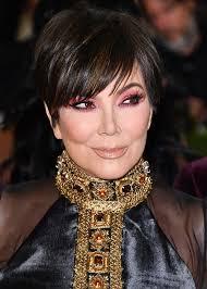 kris jenner s new makeup collection