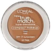 l oreal paris true match super blendable pact makeup reviews photos ings makeupalley