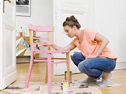 paint furnitureHow to Paint Furniture  The 5 Biggest Mistakes You Make When