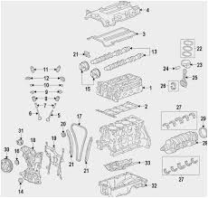 wisconsin engine parts catalog astonishing wisconsin vg4d engine related post