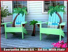 Information About Rate My Space. Tree ChairStainless ...