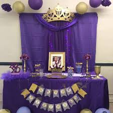 King And Queen Decor Queen Decorations For A Day Golden Nikkah Stage Decor Love