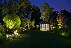Small Picture Outdoor Garden Lighting Tips And Design Ideas