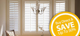 exterior shutters las vegas. at blind wholesaler we install custom shutters in las vegas for homes and commercial properties. windows come all different shapes sizes, exterior a