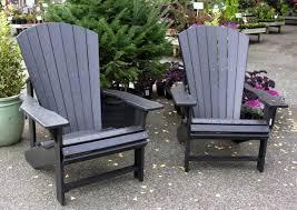 Frys Marketplace Patio Furniture – OUTDOOR DESIGN