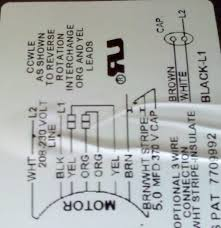 ge induction motor wiring diagram images electric fan motors fan motor wiring diagram