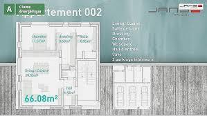 ... Calcul Classe Energetique Maison Belle Immobilier Luxembourg U0026amp; ...