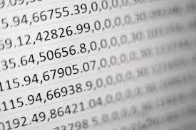 Nbcot Ceu Chart Improve Ot Productivity Create Dropdown Lists In Excel