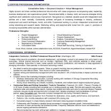 Free Resume Consultation Free Resume Consultation Resume For Study 3