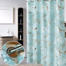 coffee tables white hookless shower curtain shower curtains bed bath and beyond hotel style shower