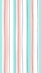 733 Best Cute Prints Patterns Design Phone Wallpapers