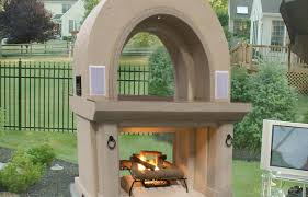 full size of fireplace build your own outdoor fireplace satisfying build your own outdoor fireplace