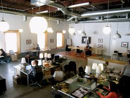 lighting for office space. lights lighting for office space i