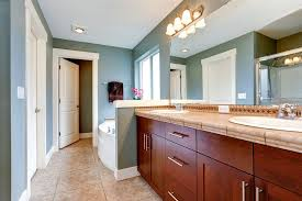 bathroom remodeling omaha. Brilliant Omaha Delightful Ideas Home Remodeling Omaha Ne Bathroom Ted Denning  Kitchen And Bath Throughout A