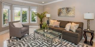 stunning professional home staging and design h91 for home