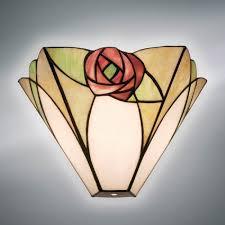 art nouveau lighting style. lighting design ideas:art deco lights art nouveau wall warisan rose combined textures style i