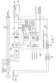 denyo generator wiring diagram wiring diagram for you • airman generator wiring diagram 31 wiring diagram images delco generator wiring diagram denyo welder generator wiring