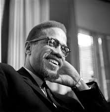 Malcolm X Quotes Fascinating 48 Powerful Quotes From Malcolm X Malcolm X National BET