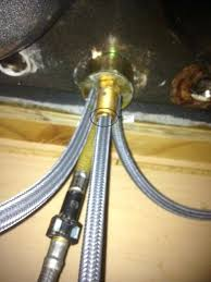 leaky kitchen faucet repair leaky kitchen sink faucet leaking from repair leaky kitchen faucet cartridge