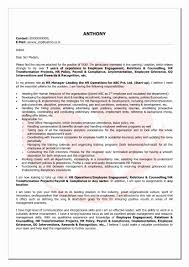 Retail Associate Resume New 12 New Example Cover Letter For Sales